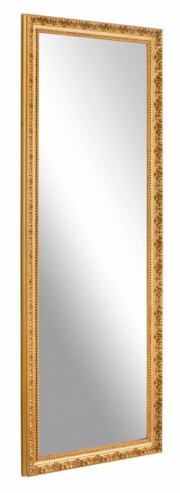 6610/oo 40×120 con specchio