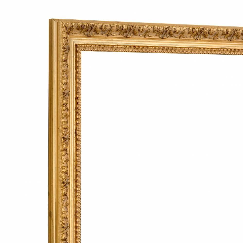 6610/oo 60×80 con specchio