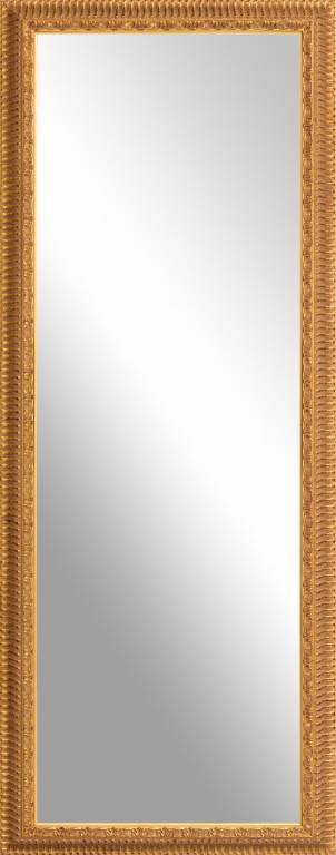 6615/oo 50×70 con specchio