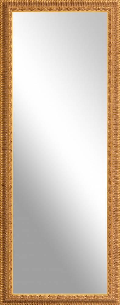6615/oo 60×150 con specchio