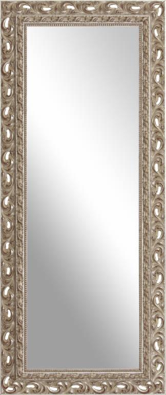 6620/aa 50×70 con specchio
