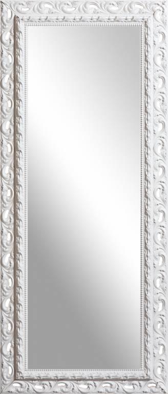 6620/bi 50×70 con specchio