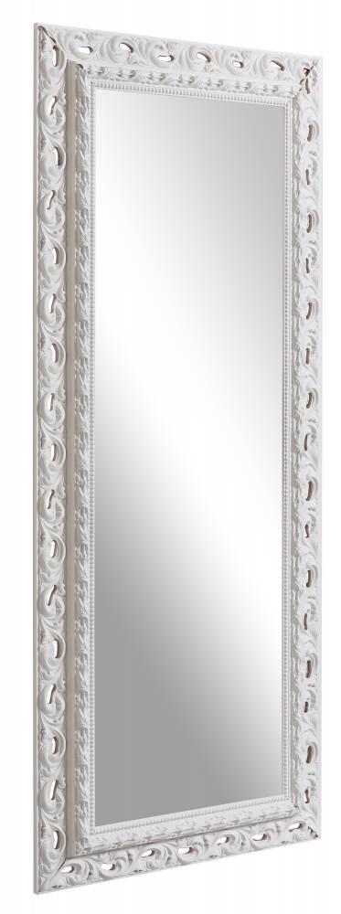 6620/bi 60×80 con specchio