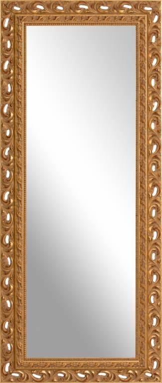 6620/oo 50×70 con specchio