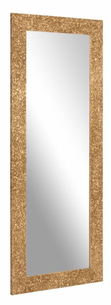 6625/oo 40×140 con specchio