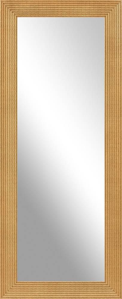 6630/oo 40×140 con specchio