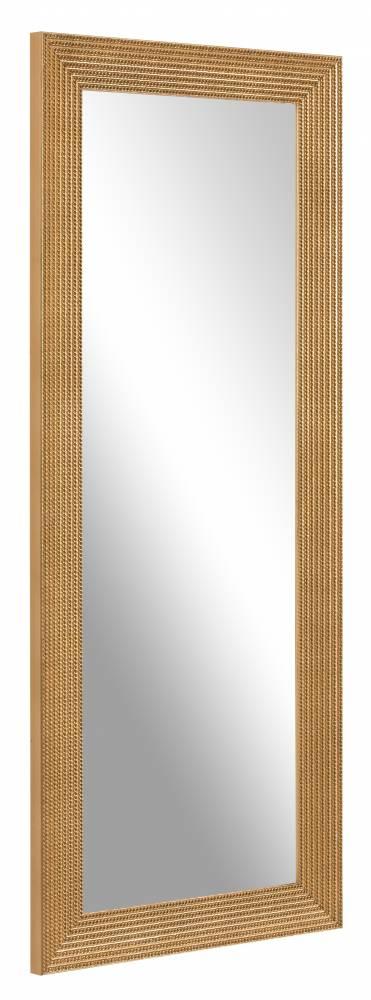 6630/oo 50×150 con specchio