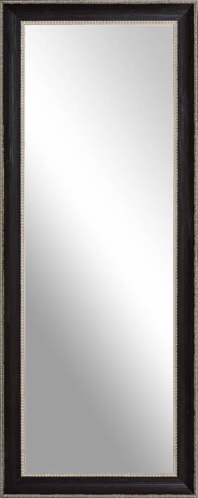 6640/01 70×100 con specchio