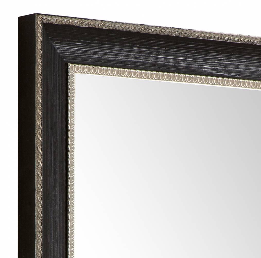 6640/01 60×150 con specchio