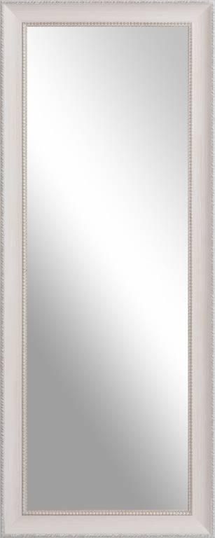 6640/03 50×70 con specchio