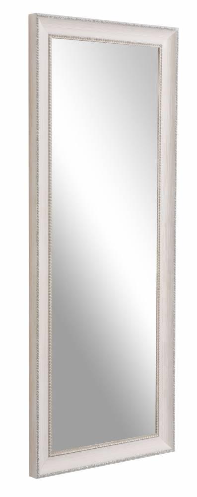 6640/03 40×140 con specchio