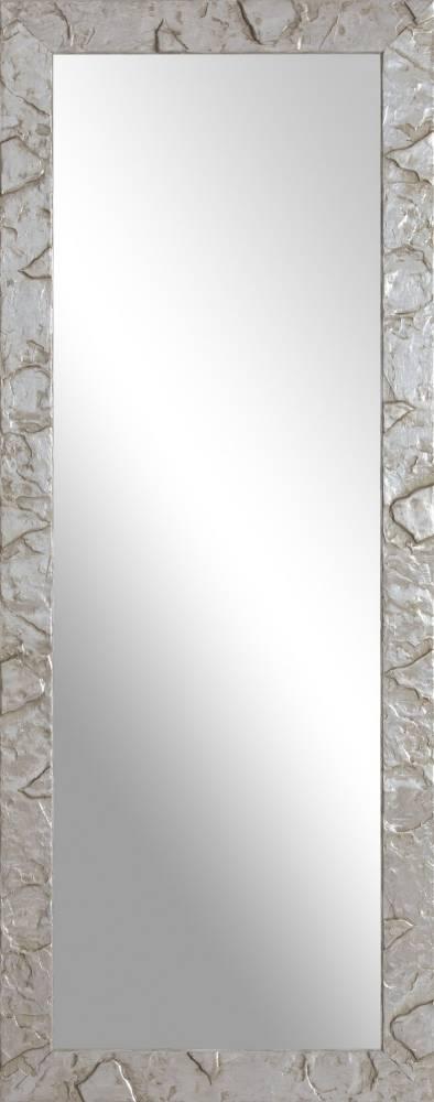 6645/aa 50×70 con specchio