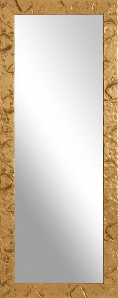 6645/oo 60×80 con specchio