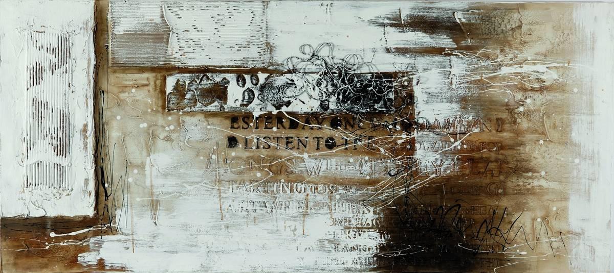 Dipinto art. w565 65×150