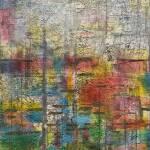 Dipinto elite art. w665 100×150