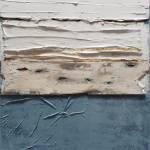 Dipinto art. w671 90×120