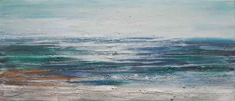 Dipinto art. w674 65×150