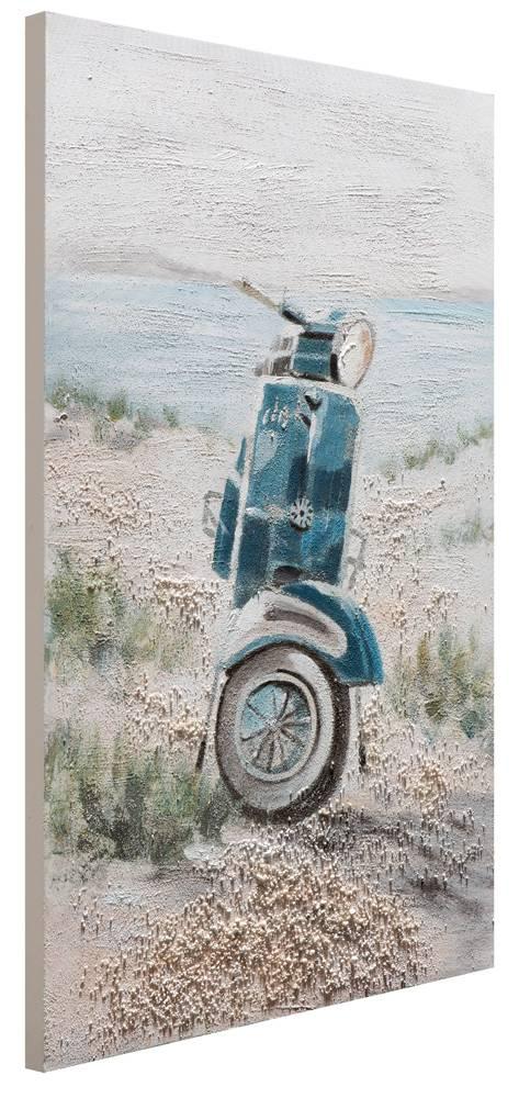 Dipinto art. w681 60×90