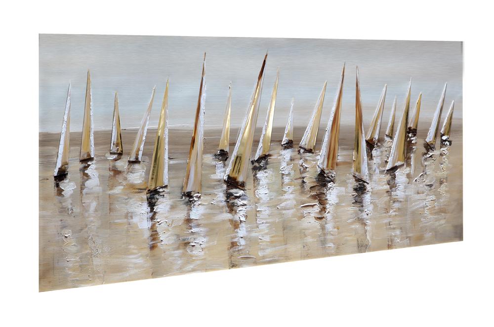 Dipinto art. z461 65×150