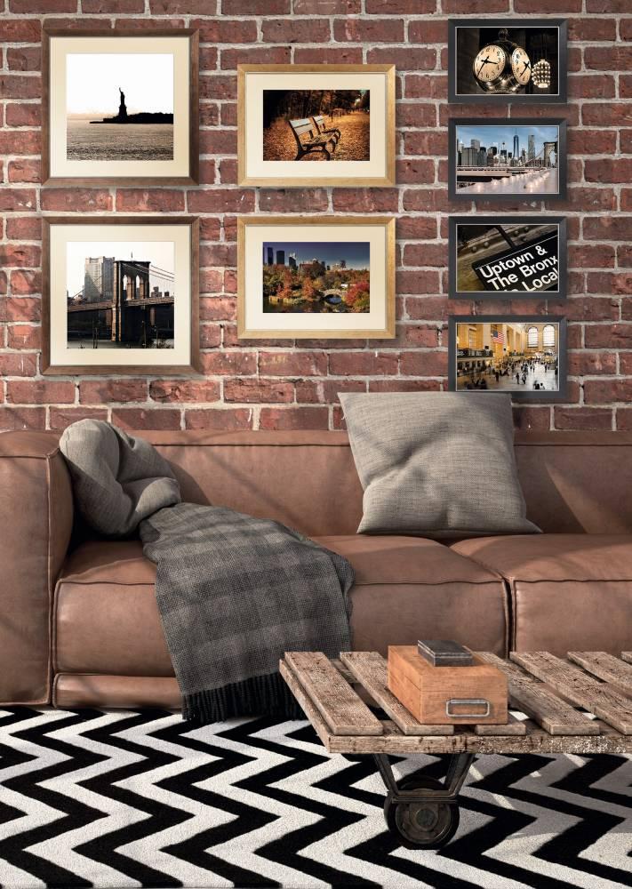 Set 0007 – new york in brema
