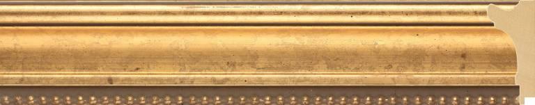 Asta 2580/oo baroque