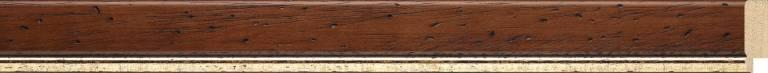 Asta 3382/mm greta