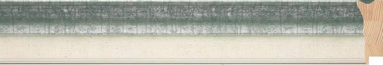 Asta 4260/03 tamara