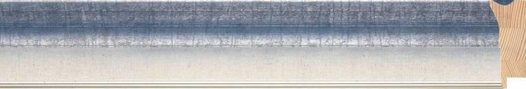 Asta 4260/04 tamara
