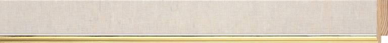 Asta 4360/01 marie louise