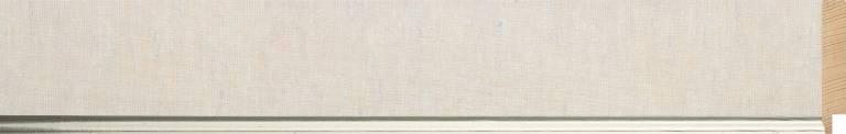 Asta 4370/02 marie louise