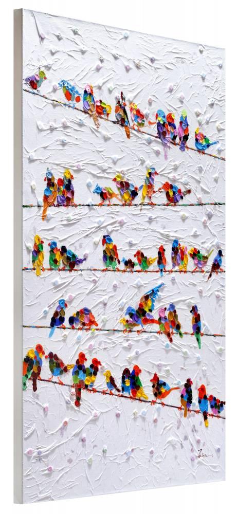 Dipinto a103 90×140 elite