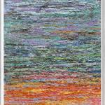 Dipinto a105 90×140 elite