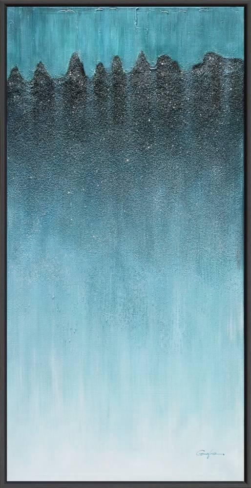 Dipinto a152 70×140 elite