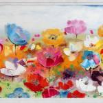 Dipinto art. w240 60×120