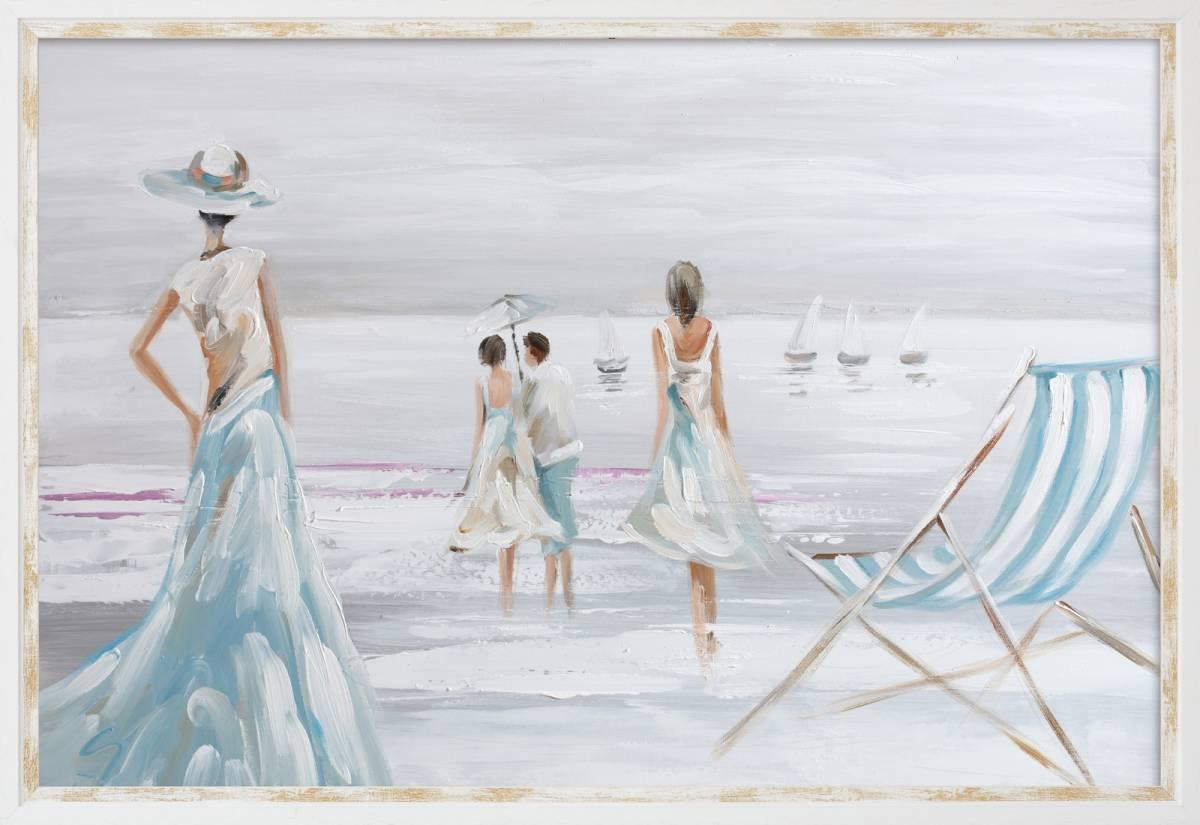 Dipinto art. w532 60×90