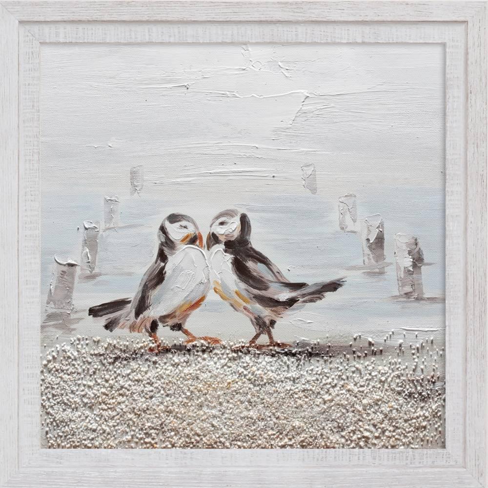 Dipinto art. w600 30×30