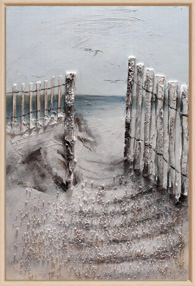 Dipinto art. w623 60×90