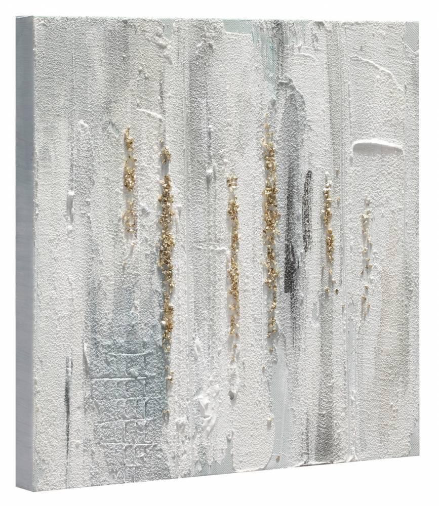 Dipinto art. w706 30×30