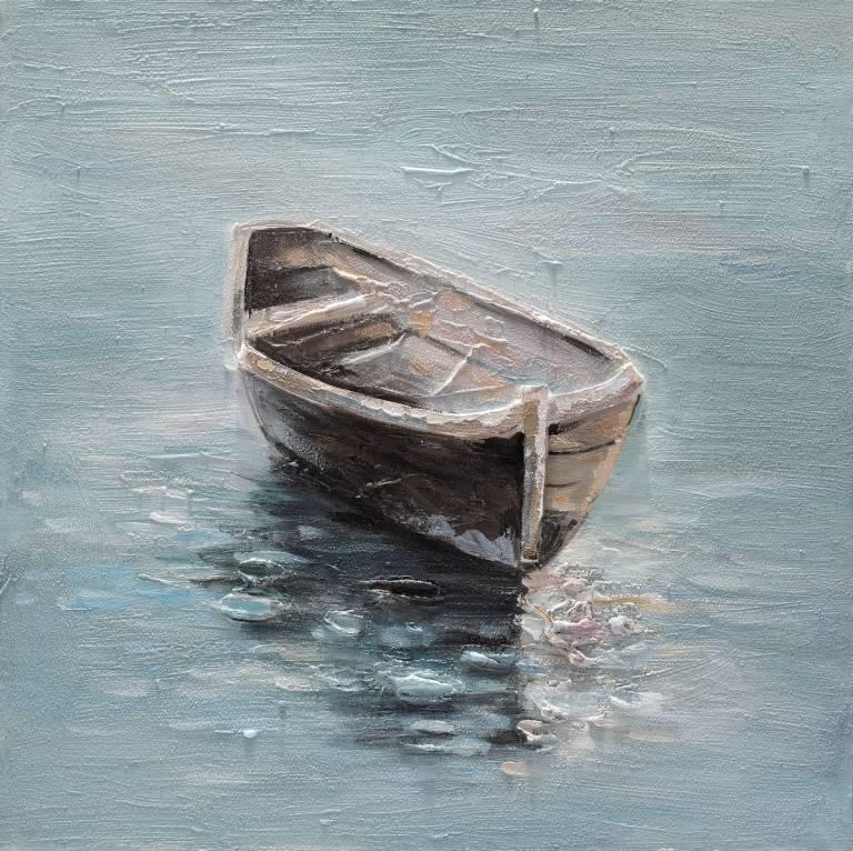 Dipinto art. w710 60×60