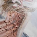 Dipinto art. w714 60×90