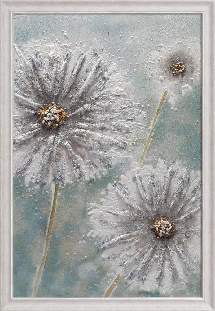 Dipinto art. w715 60×90