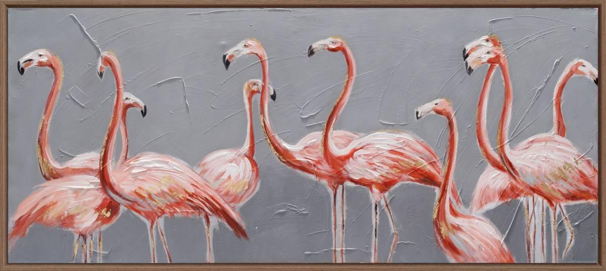 Dipinto art. w718 65×150