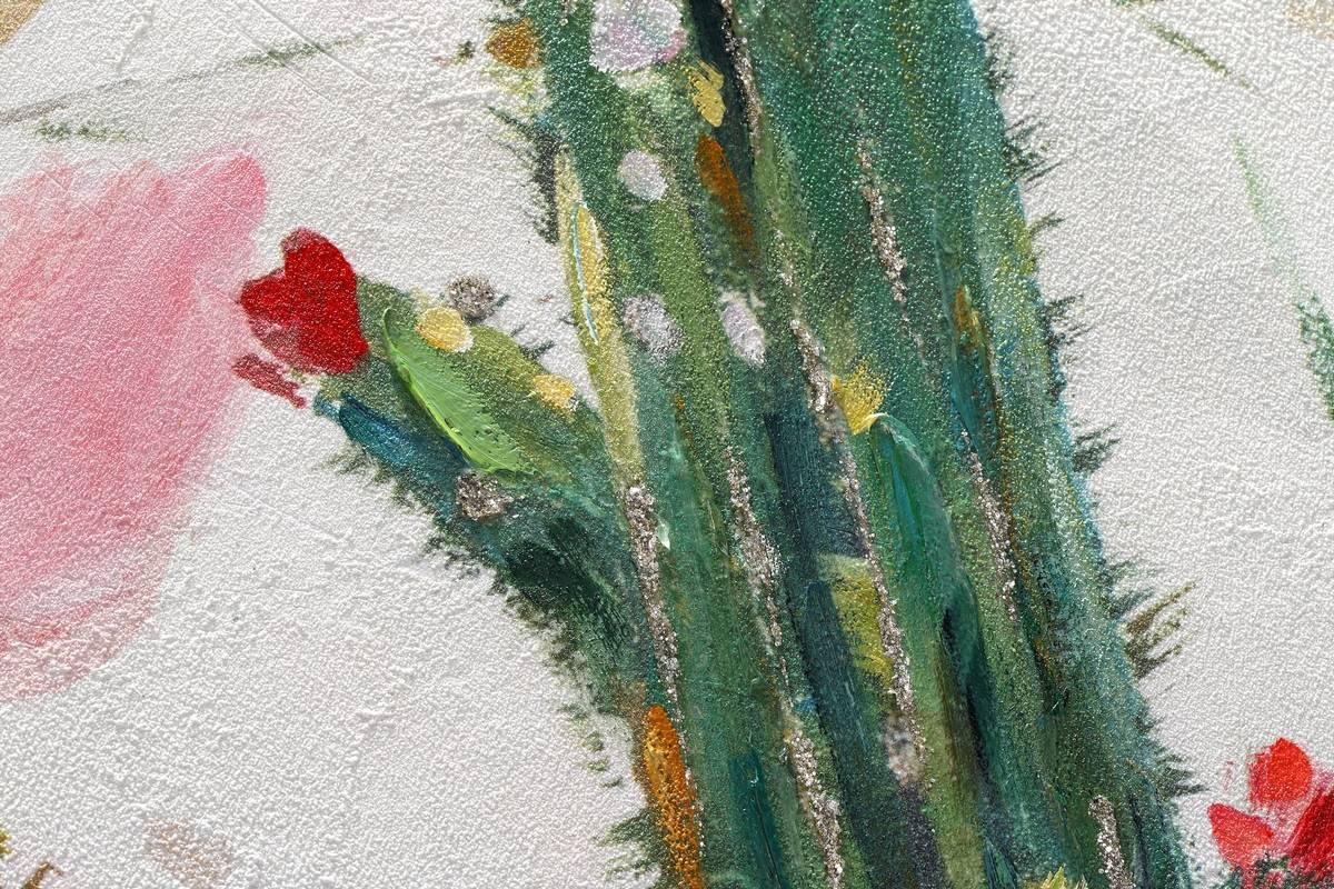 Dipinto art. w720 65×150