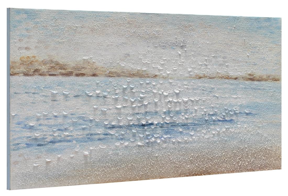 Dipinto art. w725 60×120