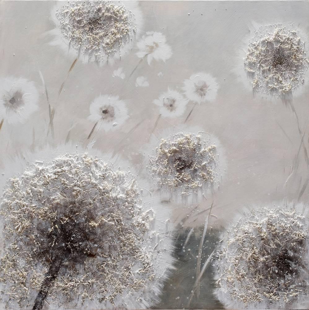 Dipinto art. w729 100×100