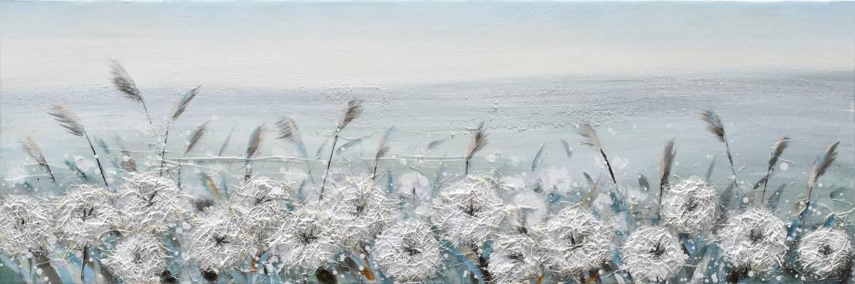 Dipinto art. w737 30×90