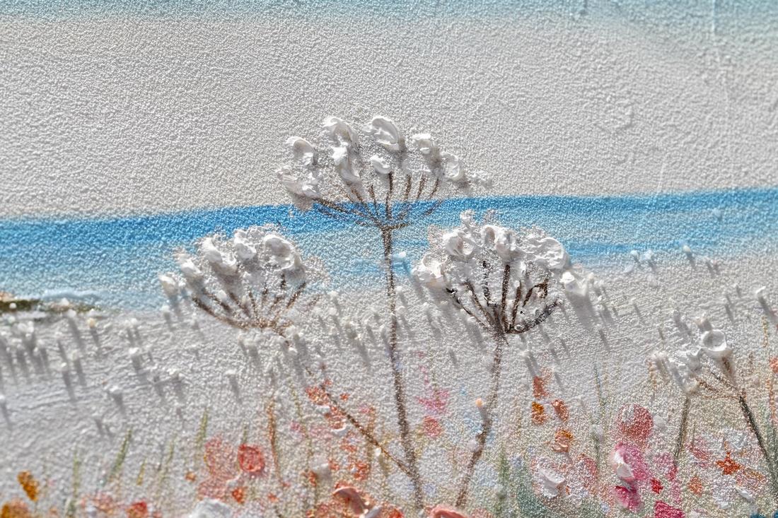 Dipinto art. w739 30×90