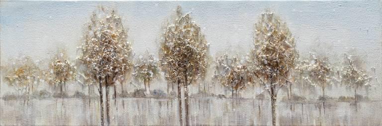 Dipinto art. w741 30×90