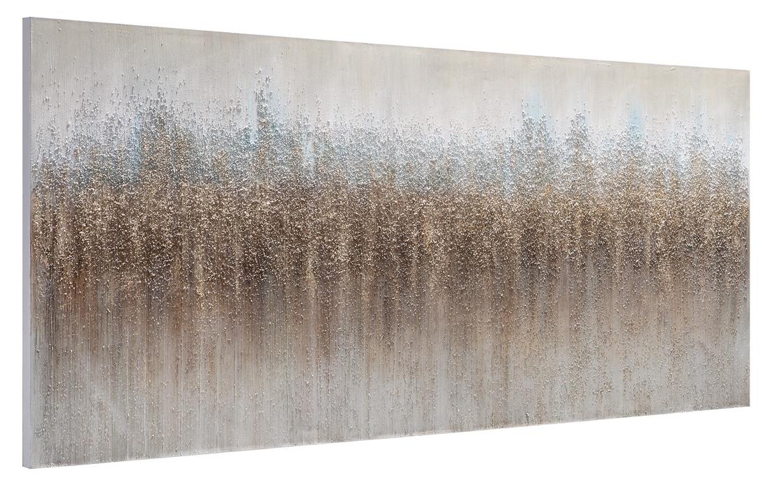 Dipinto art. w742 80×180