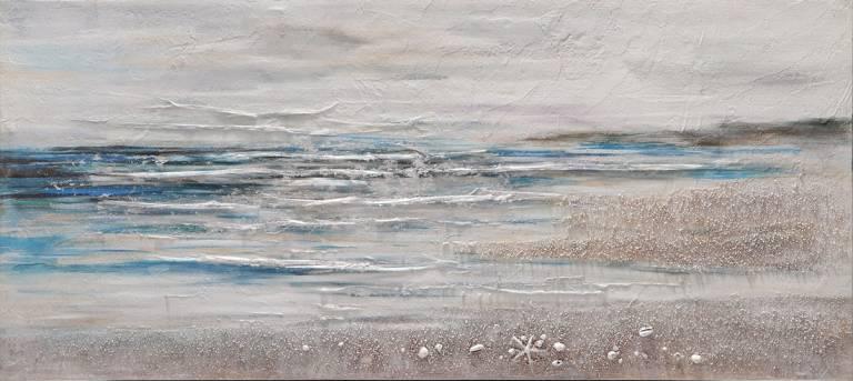 Dipinto art. w743 80×180